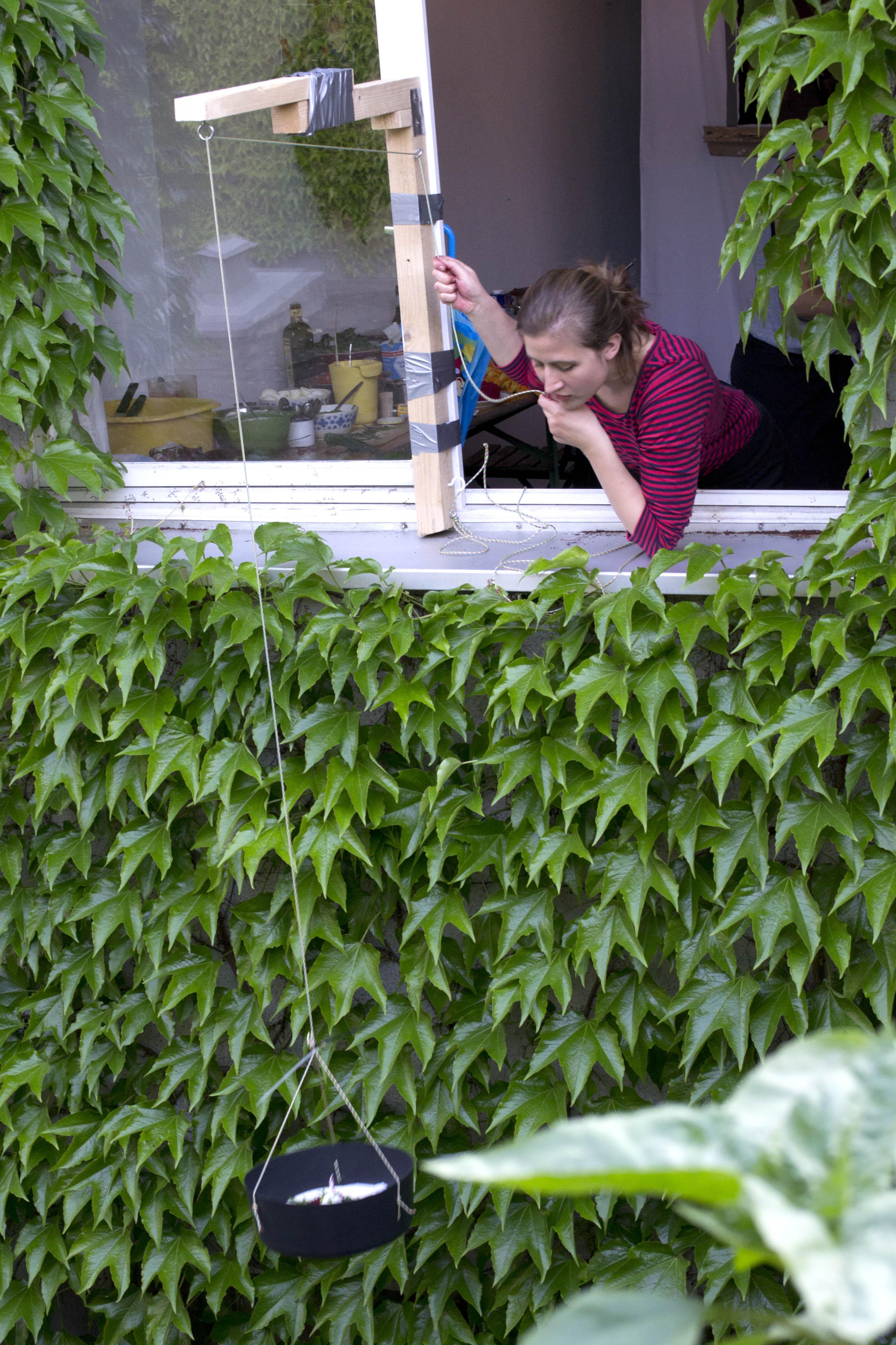Bildende Und Darstellende Kunst Improvisationstheater Sowie Musik Literatur Werders Wohnzimmer Ldt Ein Am Samstag 11 Mai Zu Einer Spannenden
